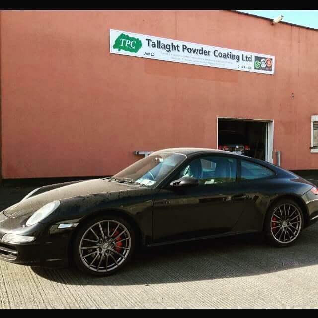 Tallaght automotive 6