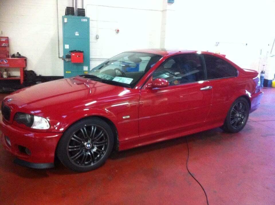 Tallaght automotive 4